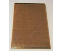 Large Dot Board  / Perforated PCB Board