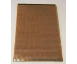 Medium Dot Board  / Perforated PCB Board