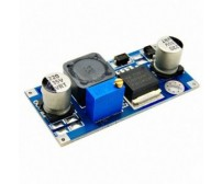 LM 2596 Power Converter Step down Module