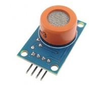 MQ-3 - Alcohol Sensor - Module