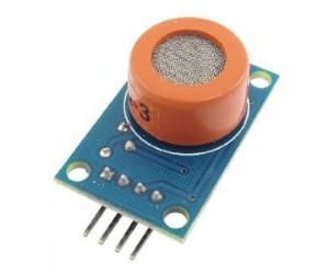 MQ-03 Alcohol Sensor - Module