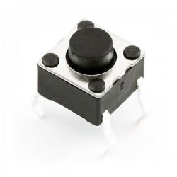 Push Buttons -4Pin